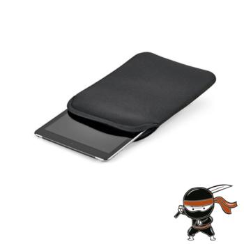 Bolsa para tablet 7′